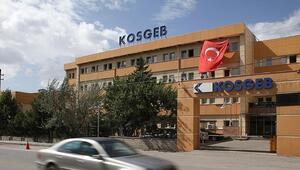 KOSGEB'den yeni iş kuranlara hibe desteği İşte o sektörler