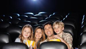 Hepsi yeni… Bu filmlere bayılacaklar
