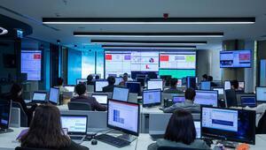 Netaş, siber güvenlik alanında yüzde 20 büyüdü