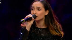 O Ses Türkiye yarışmacısı Sofia Saakaşvili kimdir, kaç yaşındadır