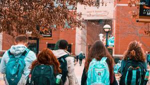 Bir Erasmus klasiği: Erasmus'tan ne umdum, ne buldum