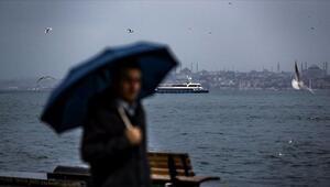 Hafta sonu hava nasıl olacak 15-16 Şubat son dakika hava durumu tahminleri