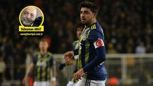 Fenerbahçe, Ankaragücüne konuk olacak