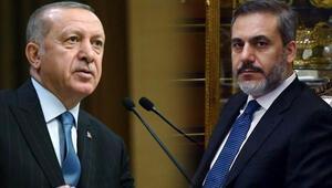 Erdoğan'ın ameliyata geç girmesi, kumpası bozdu