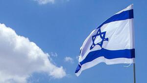 İsrailden Batı Şeria talebi