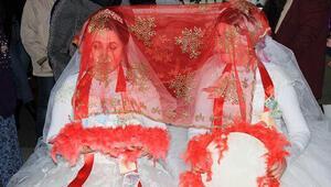 Adanada çok özel düğün