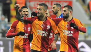 Adem Büyük için Fenerbahçe tehlikesi | Galatasaray Haberleri