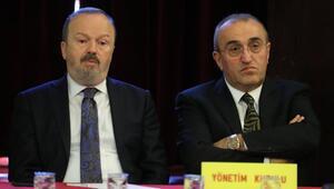 Galatasaraydan Fenerbahçe derbisi için piyango: 5 milyon euro