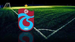 Trabzonsporun değeri 1 milyar lira