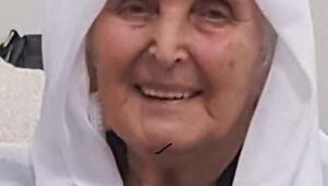 Kilis Valisi Soytürkün acı günü