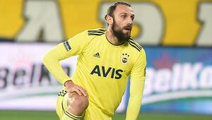 Ankaragücü 2-1 Fenerbahçe