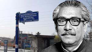 Ankaralılar telaffuzda zorlanıyordu O isimle ilgili yeni gelişme...