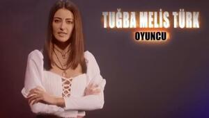 Survivor Tuğba Melis Türk kimdir, kaç yaşında, hangi dizilerde oynadı İşte Survivor Tuğba Melis Türkün merak edilen hayatı