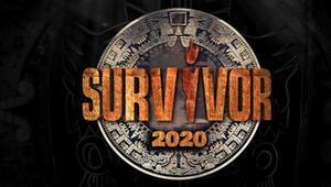 Survivor 2020 yarışmacılarında kimler, hangi isimler var İşte Survivor gönüllüler takımı kadrosu