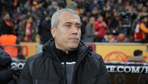 Kemal Özdeşten Galatasaray maçı tepkisi: VAR hakemleri görmemiş, penaltıydı