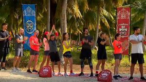 Survivor Ünlüler takımı yarışmacıları kimler İşte Survivor 2020 ünlüler kadrosu ve hayatları