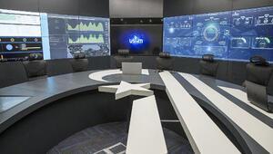 16 milyon IP, siber saldırı ve zafiyetlere karşı anlık olarak taranıyor