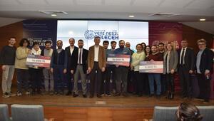 Türk Telekomun 'Akıllı Teknolojiler IoT Hackathonu' tamamlandı