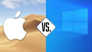 Windows mu daha güvenilir yoksa macOS mu