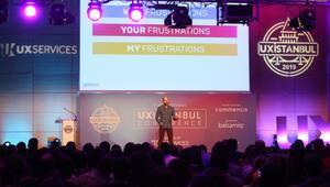 Kullanıcı deneyiminin global gündemi UXistanbul'da