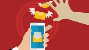 Ginp, sahte SMS'lerle kurbanlarının banka hesaplarını ele geçiriyor