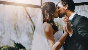 Düğün Gününüzde Eğlenmenin 5 Yolu