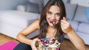 Metabolizma Ateşleyiciler: 7 Muhteşem Yöntem
