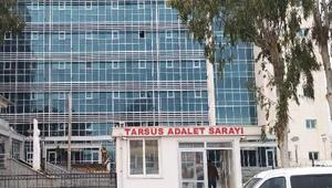 Mersinde PKK/KCK operasyonu: 7 gözaltı