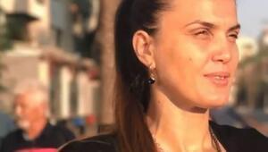 Şaziye İvegin Üner kimdir kaç yaşında ve nereli Survivor Şaziyenin hayatı hakkında bilgiler