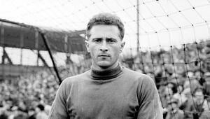 Münih kahramanı Harry Gregg hayatını kaybetti