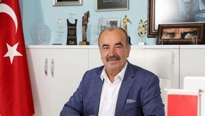 Mudanya Belediyesinde sayıştay incelemesi tamamlandı