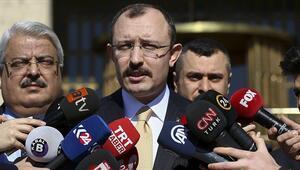 Son dakika haberi... AK Partiden yeni kanun teklifi: İllegal bahis ve şans oyunlarını katalog suçuna alıyoruz