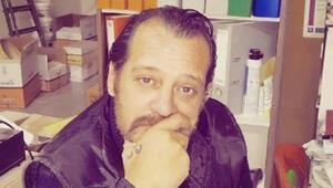Gazeteci Hakan Tankayanın organları bağışlandı