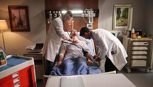Hekimoğlunun 8. yeni bölüm fragmanları yayınlandı Hastanede iki farklı vaka