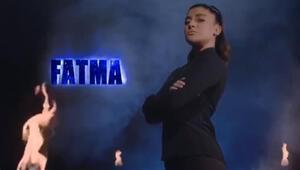 Survivor Fatma Günaydın kimdir İlk eleme adayı oldu