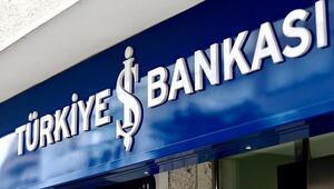 CHPden İş Bankası yanıtı: Vasiyetin takipçisiyiz