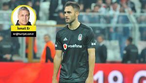 Beşiktaşta Victor Ruizden şampiyonluk yorumu: Zor ama hayal değil
