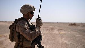 ABD ve Talibannın barış anlaşması imzalaması bekleniyor