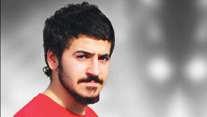 Ali İsmail protestosuna iki yıl ceza