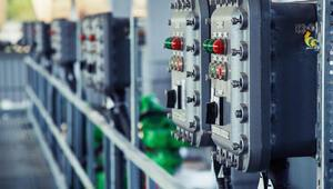 Schneider Electric, Bloomberg Cinsiyet Eşitliği Endeksinde yer aldı