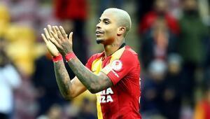 Son dakika Galatasaray haberleri | İngiltere'den Mario Lemina müjdesi