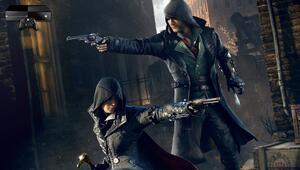 Assassin's Creed Syndicate bedava oldu Assassin's Creed Syndicate sistem gereksinimleri neler
