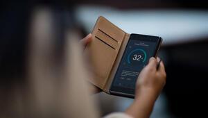 Ericsson'dan dijital karbon ayak izi rehberi
