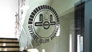 DİB MBSTS 2020 başvurusu başladı DİB MBSTS sınav tarihi ve başvuru detayları