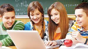 MEB, 'öğrenci başarı araştırması' ve 'e-Sınav'lar için yeni yatırımlar yapacak