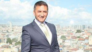Son dakika | Galatasarayın eski futbolcusu Mustafa Yücedağ hayatını kaybetti