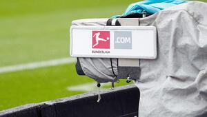 Bundesliga'da rekor ciro