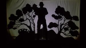 Ekip Kafile'den Brecht oyunu