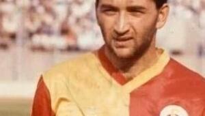 Mustafa Yücedağ kimdir Galatasarayda forma giymişti