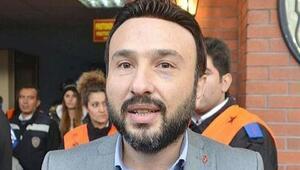 Yeni Malatyaspor Basın Sözcüsü Hakkı Çelikel:  Artık ben burada art niyet arıyorum